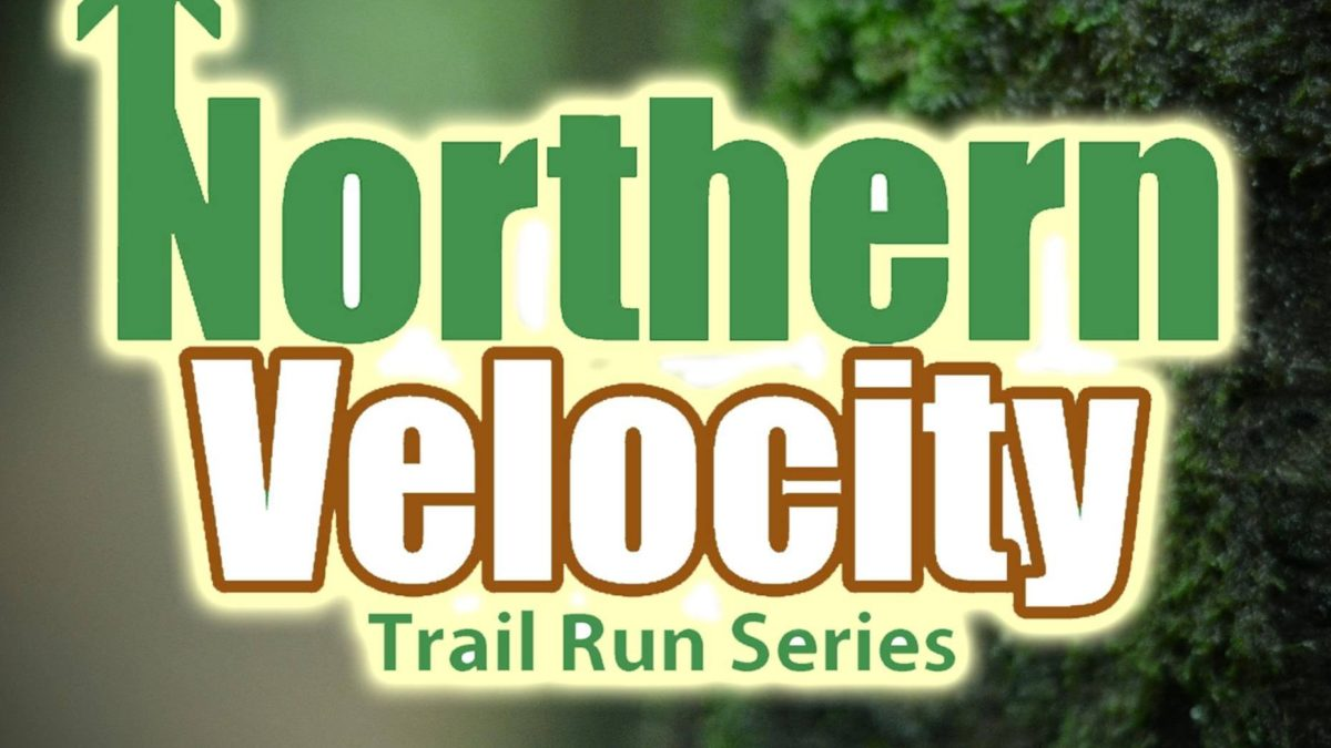 Northern Velocity Trail Series Garvagh
